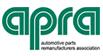 Automotive Parts Remanufacturers Association logo