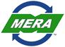 Motor & Equipment Remanufacturers Association logo