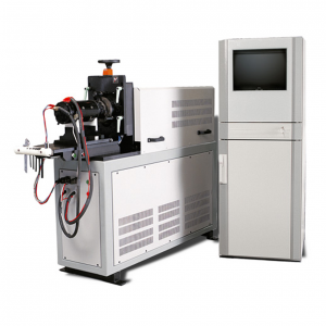Photo of SST-24 testing system